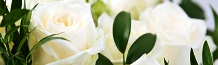 af-flowers