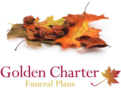 Golden Charter Pre-Paid Funerals