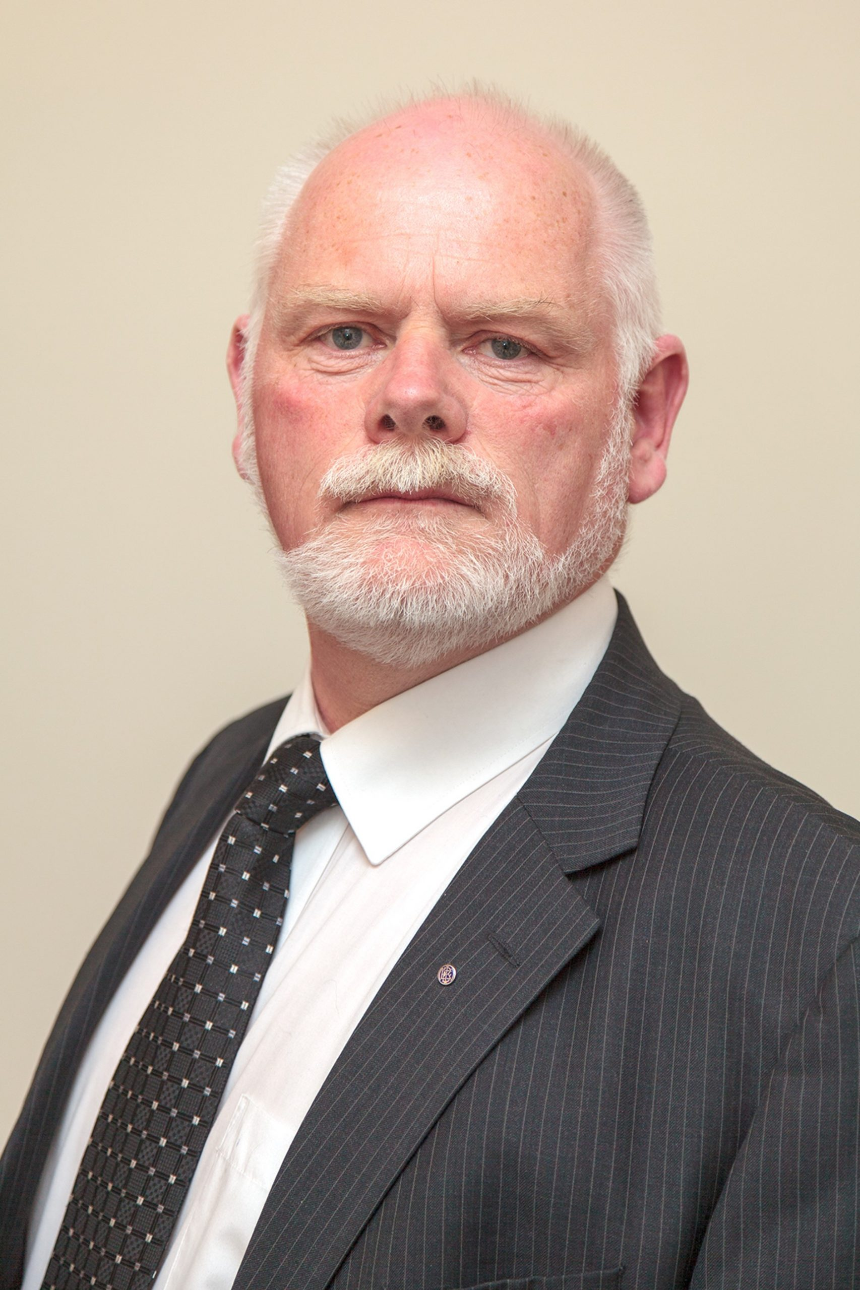 John Howarth - Founder and Consultant