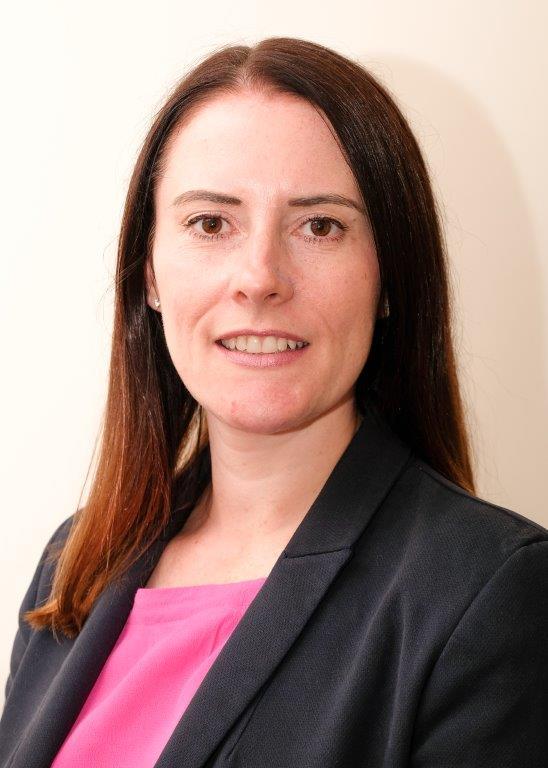 Laura Howarth - Managing Director